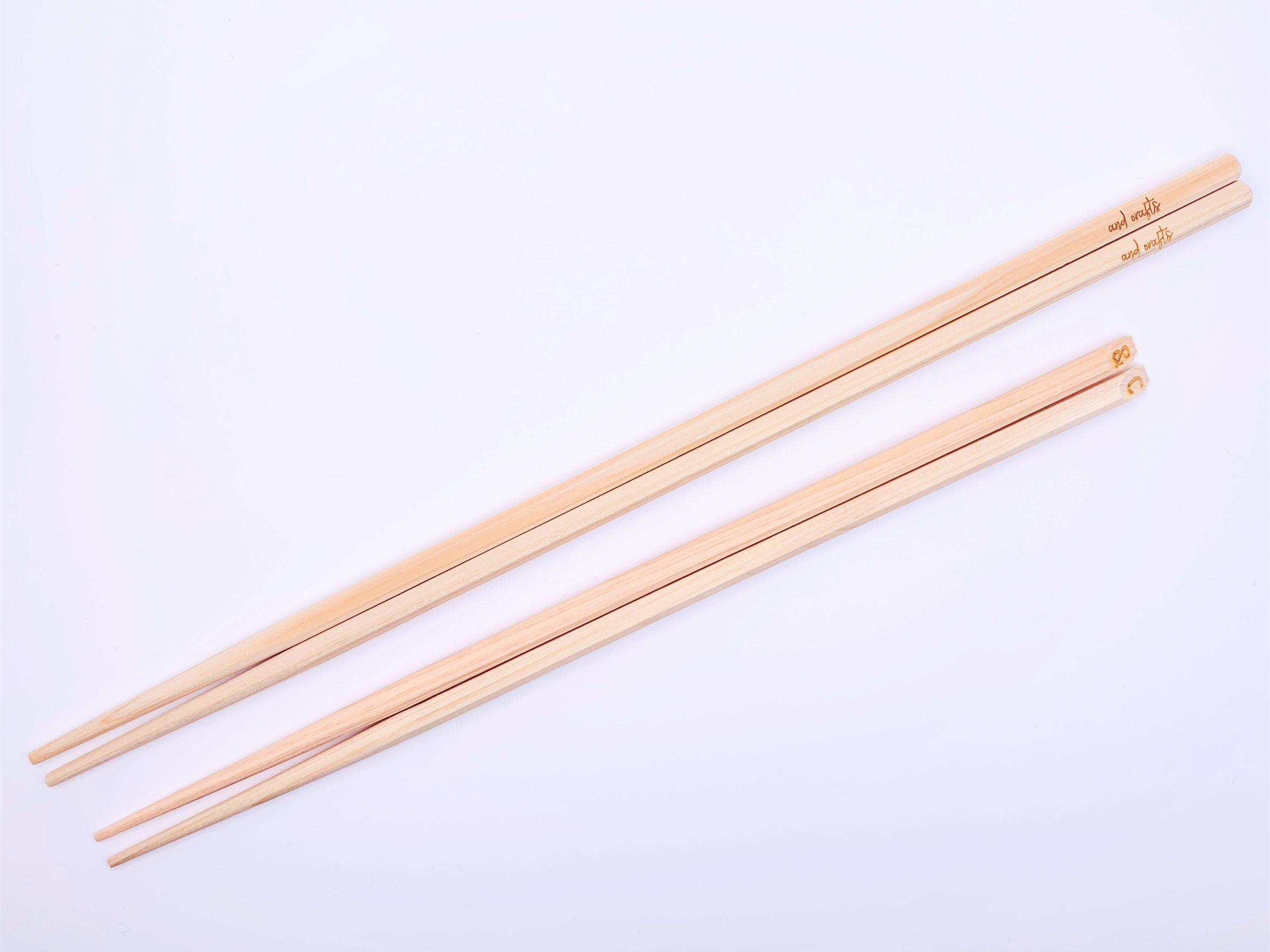 -菜箸セット-