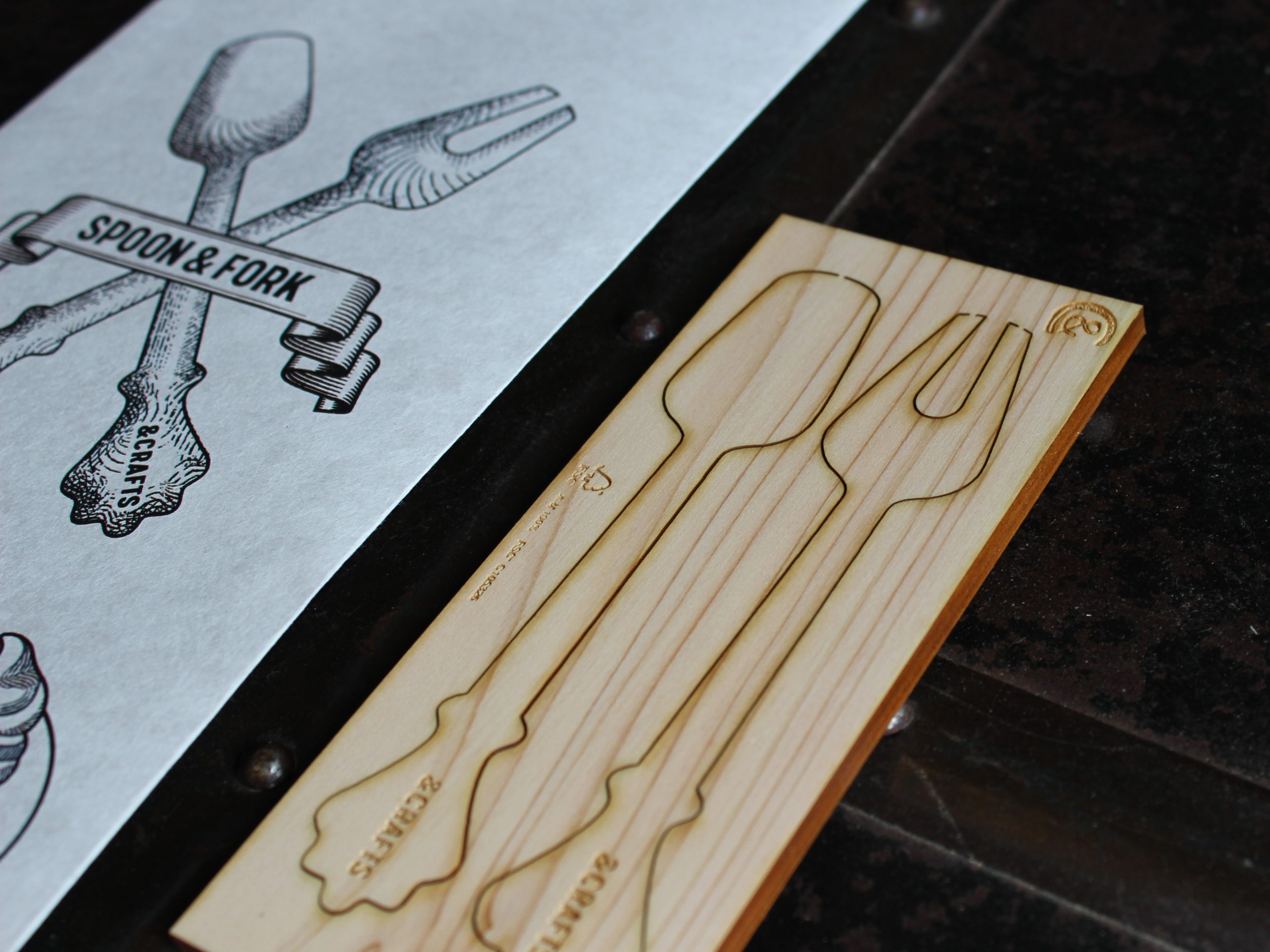 -craft kit-
